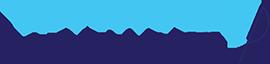 Entasis Partners Logo